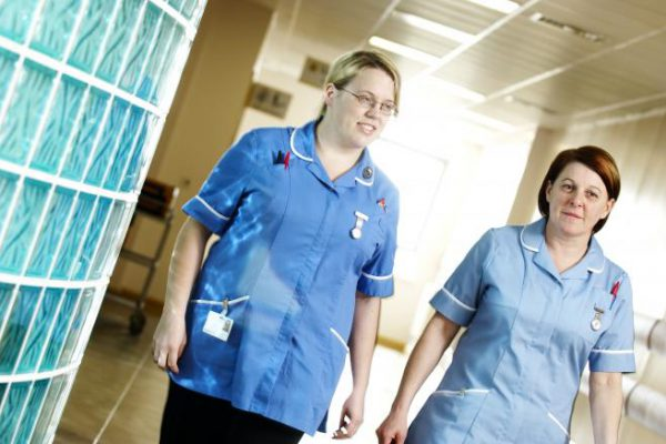 CLiCk Developments - Professional Support Services for the NHS and Health-Care Sector